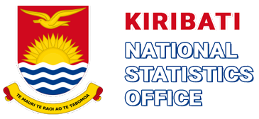 Kiribati National Statistics Office